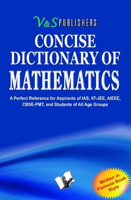 Quantitative Aptitude And Reasoning By R.v. Praveen Pdf