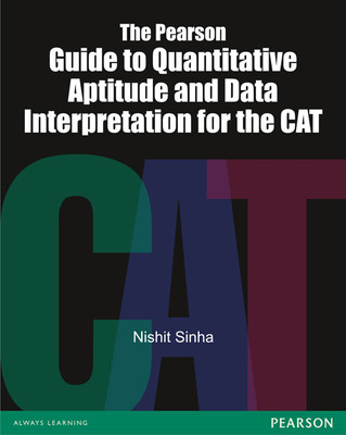 the-pearson-guide-to-quantitative-aptitude-and-data-interpretation-for-the-cat