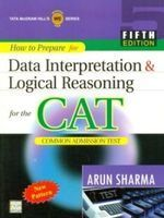 How to Prepare For Data Interpretation and Logical Reasoning