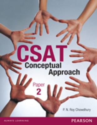 Conceptual Approach to the CSAT