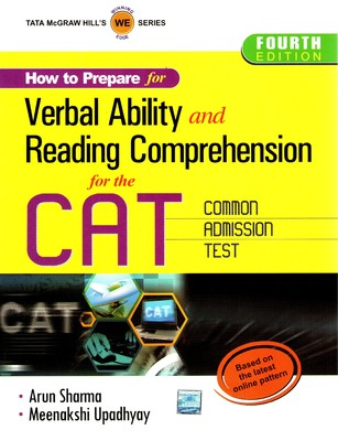 how-to-prepare-for-verbal-ability-and-reading-comprehension